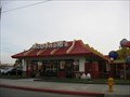Image for McDonalds - W. Lincoln - Anaheim, CA