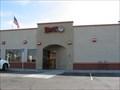 Image for Wendy's - Monte Vista Ave - Turlock, CA