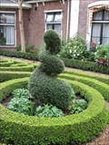 Image for topiariegarden guest house - Leeuwarden