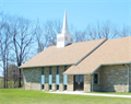 Image for Faith United Methodist Church - Terra Alta, WV