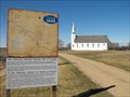 Image for Batoche, Trails of 1885