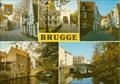 Image for Brugge 2