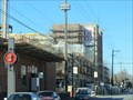 Image for Lawrence Warehouse - Sacramento, CA