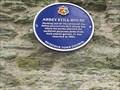 Image for Abbey Still House - Tavistock, Devon UK