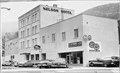 Image for New Grand Hotel - Nelson, BC