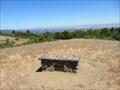 Image for Los Trancos Open Space Preserve Vista Point  - Palo Alto, CA