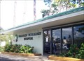 Image for Oakhurst Veterinary Hospital - Seminole, FL
