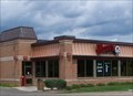 Image for Wendy's - Grange Hall Road - Holly, MI