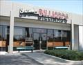 Image for Shoreline Billiards - Mountain View, CA