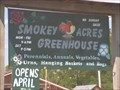 Image for Smokey Acres Greenhouse - Titusville, PA