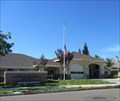 Image for East Contra Costa Fire Protection District Station 52