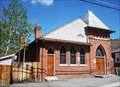 Image for Park City Community Church - Park City, Utah