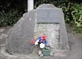 Image for Vietnam War Memorial, Roadside Park, Port Townsend, WA, USA