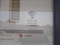 Image for Tanger Factory Outlet Center WiFi Hotspot - Branson MO