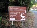 Image for Killarney National Park - Killarney, County Kerry, Ireland
