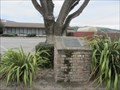 Image for Spreckles Sugar Beet Factory - Spreckles, CA