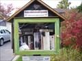 Image for Livres Libre Service,Laval-sur-le-Lac,Laval,Québec