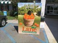 Image for Peaches at Lane Southern Orchards