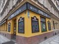 Image for Cyril´s Pub - Smíchov, Praha 5, CZ
