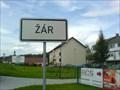 Image for Zar, Czech Republic, EU