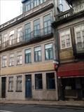Image for Alma Porto Hostel - Porto, Portugal