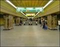 Image for Metro Mustek, Praha, CZ