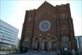 Image for St. Joseph Catholic Church - New Orleans, LA