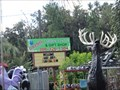 Image for Bloomes Garden Center and Gift Shop - San Mateo, Florida