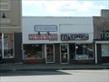Image for Barber - Bailbonds - Murfreesboro, Tn