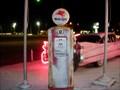 Image for Mobilgas - Oklahoma City, OK