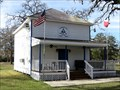 Image for Pleasant Hill Lodge #380 - Fields Store, TX