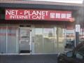 Image for Net-Planet Internet Cafe - Calgary, AB