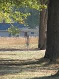 Image for Westmoreland Disc Golf Course - Eugene, Oregon