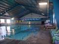 Image for Swimstitute Aquatic Center - Rancho Cordova CA