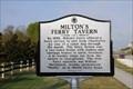 Image for Milton's Ferry Tavern - Mt Pleasant, SC