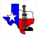 Image for txoilgas