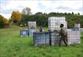 Image for Action Acres Paintball - Canby, OR