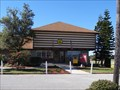 Image for KOA Campground - Frontage Road,  Davenport, Fl.