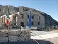 Image for Museum der Festung Tre Sassi, Italy