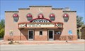 Image for Crescent Moon Theater ~ Kanab, Utah