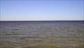 Image for Lake Phelps, Pettigrew State Park, near Creswell, NC, USA