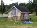 Image for Josiah Benner Farm Spring House - Gettysburg, PA