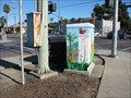 Image for Animal Box - San Jose, CA