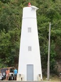 Image for Feu de Marigot (Lighthouse) - Marigot, Saint Martin