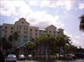 Image for Comfort Suites Maingate East - Kissimmee, Fl