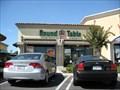 Image for Round Table Pizza - Trinity Parkway - Stockton, CA