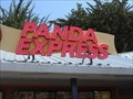 Image for Panda Express Neon - Six Flags - Vallejo, CA