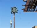 Image for Las Vegas Blvd S Cell Palm Tree - Las Vegas, NV