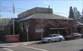 Image for St. Francis School, Bend, Oregon