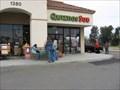 Image for Quiznos - Pancheco Blvd - Los Banos, CA